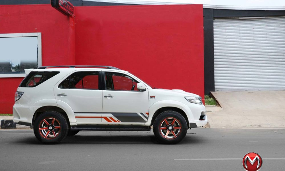 Toyota-Fortuner-Grand-Canyon-Edition-Fortuner_5