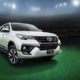 Toyota-Fortuner-TRD-Sportivo-India