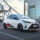 Toyota-Yaris-GRMN_6