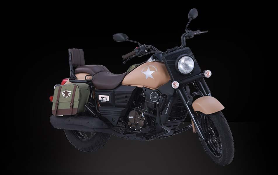 UM-Renegade-Commando-Mojave