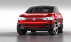 Volkswagen-I.D.-CROZZ