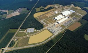 Volvo-Cars-South-Carolina-Plant-Expansion