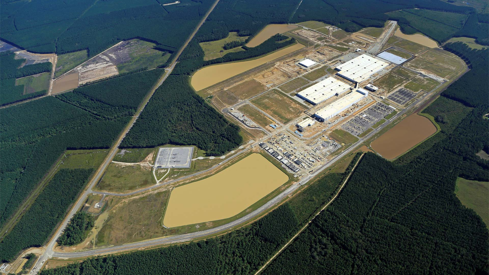 Volvo-Cars-South-Carolina-Plant-Expansion
