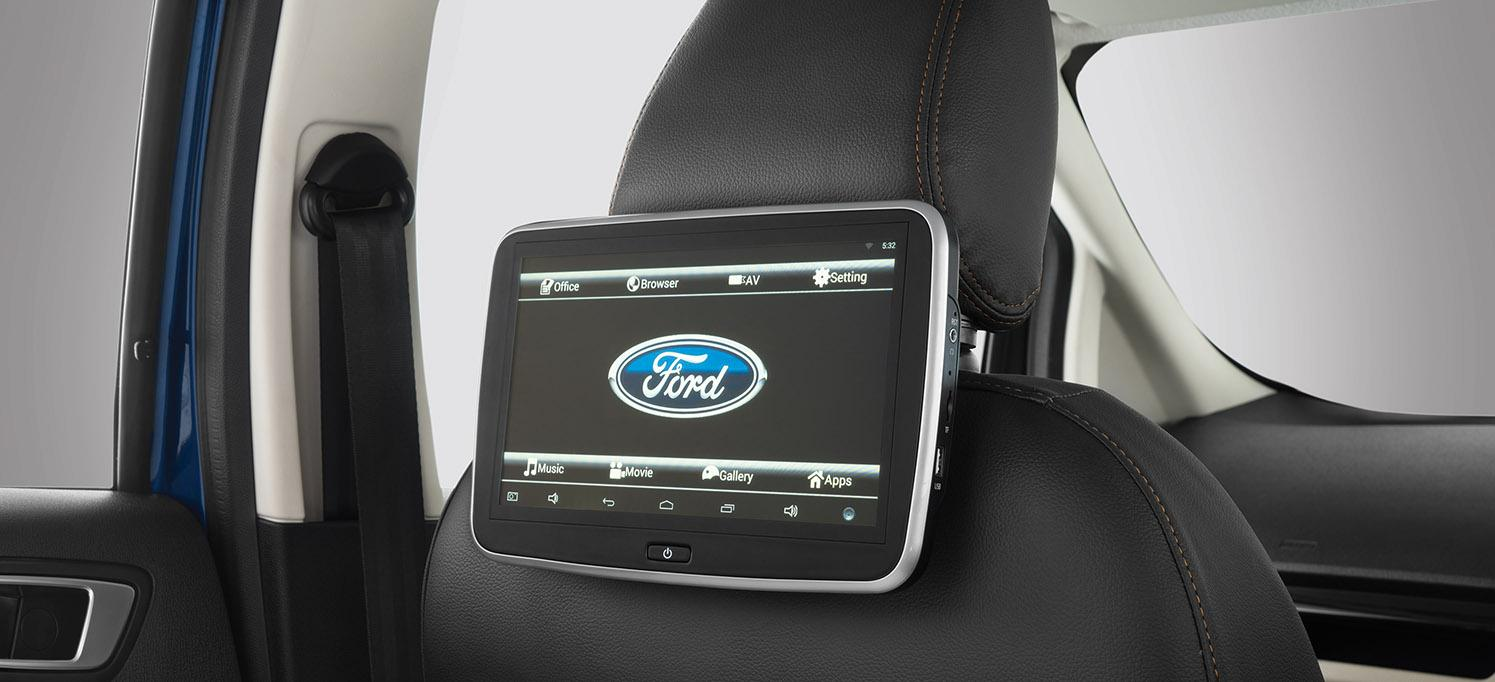 2017-Ford-EcoSport-facelift-India-interior_3