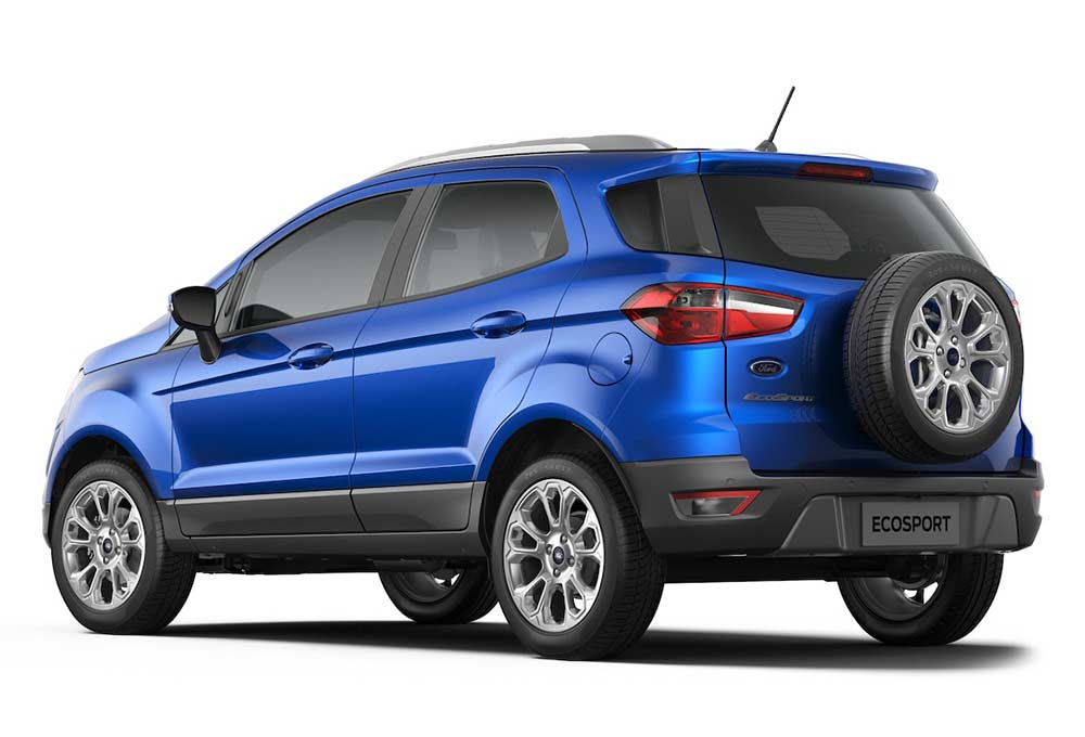 2017-Ford-EcoSport-facelift-India_4