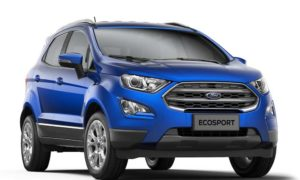 2017-Ford-EcoSport-facelift-India_6