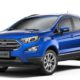 2017-Ford-EcoSport-facelift-India_7