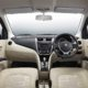 2017-Maruti-Suzuki-Celerio-facelift-interior