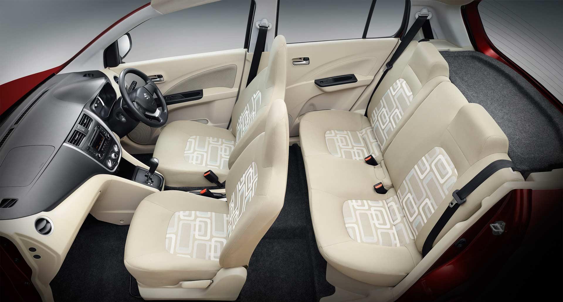 2017-Maruti-Suzuki-Celerio-facelift-interior_2