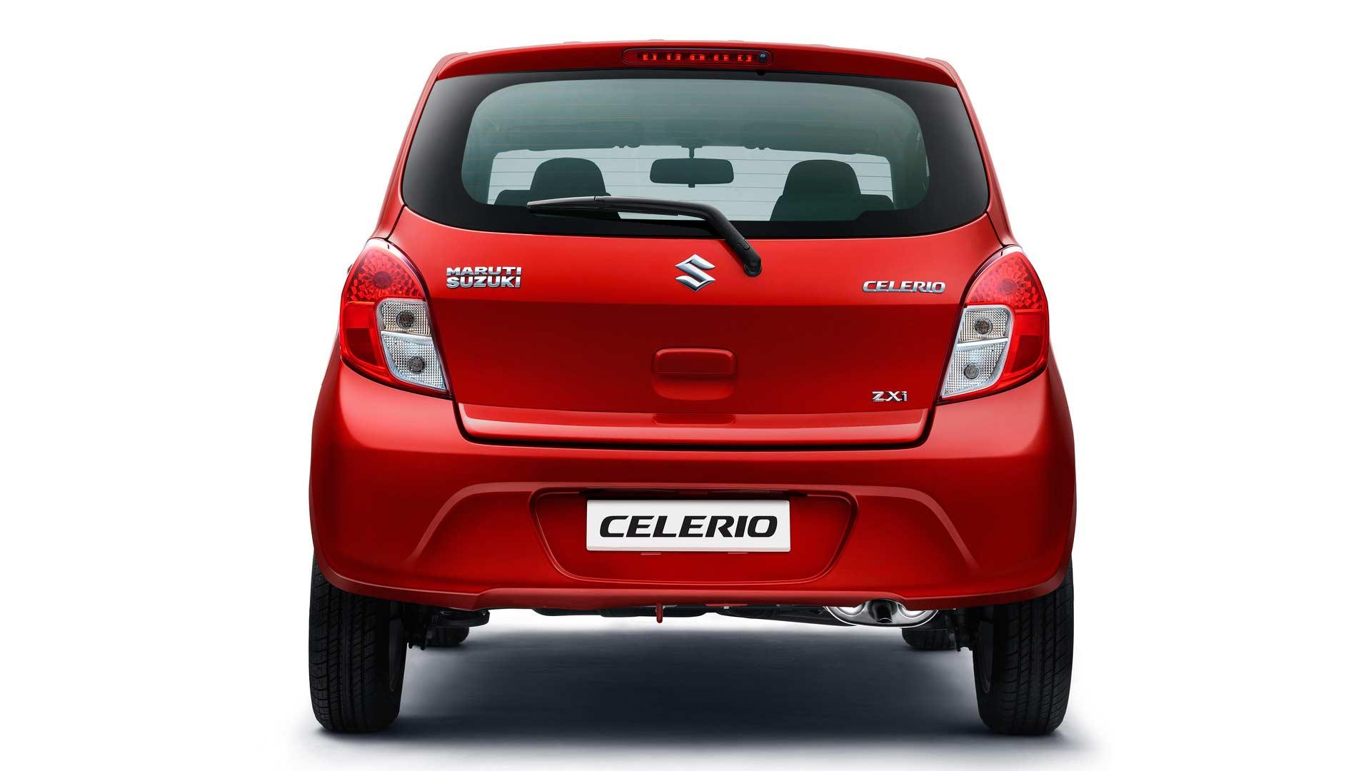 2017-Maruti-Suzuki-Celerio-facelift_2