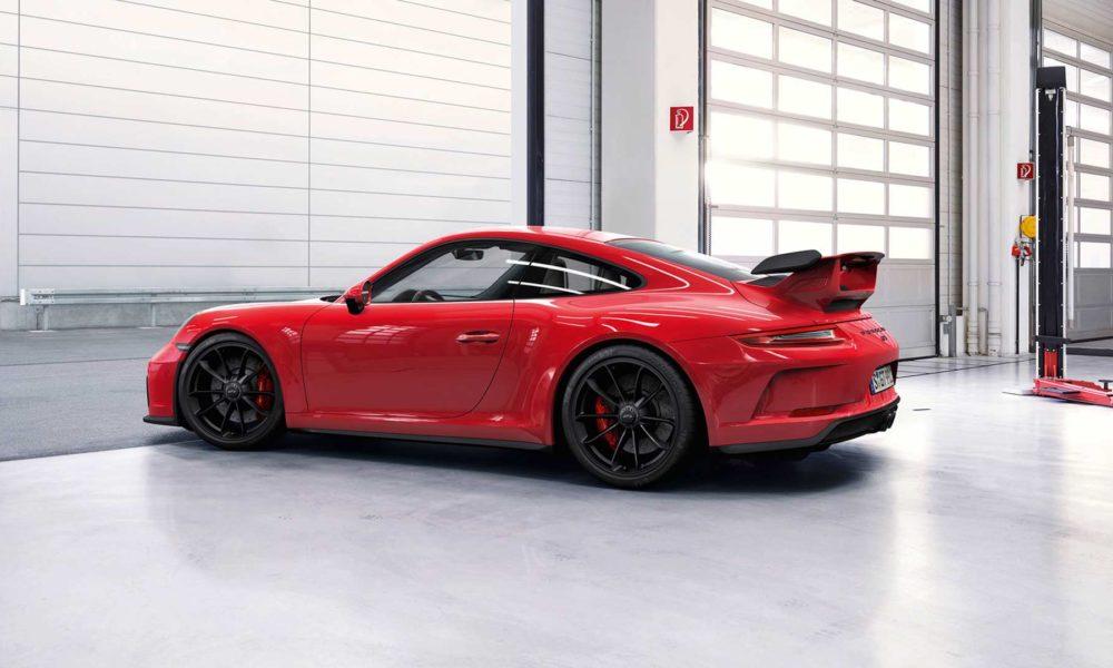 2017-Porsche-911-GT3_3