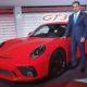 2017-Porsche-911-GT3_5