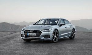 2018-Audi-A7-Sportback_5