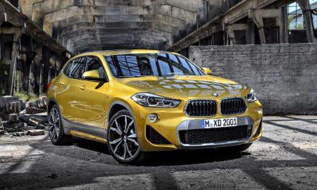 2018-BMW-X2