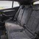 2018-BMW-X2-interior_3