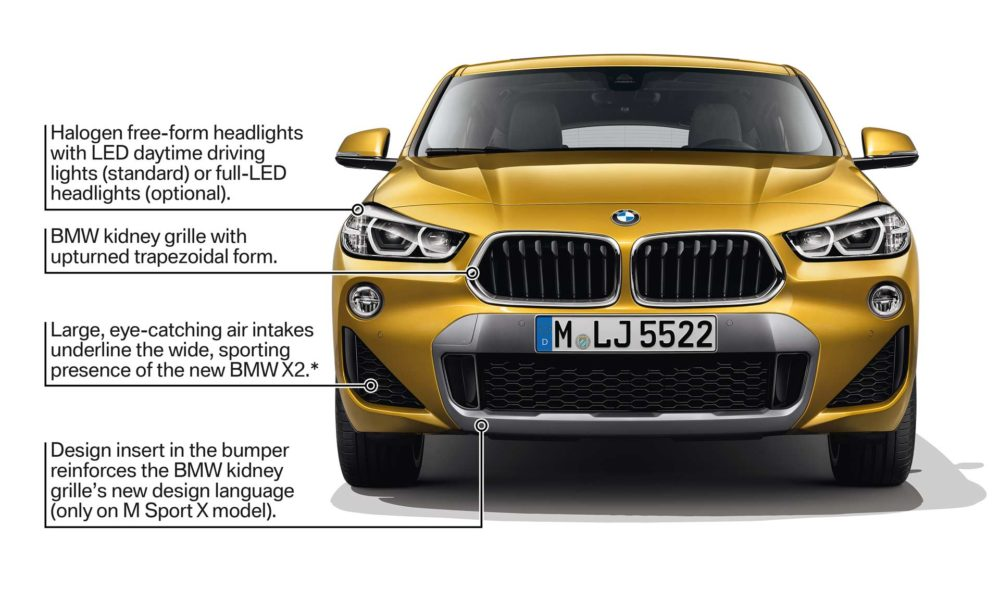 2018-BMW-X2-product-highlights