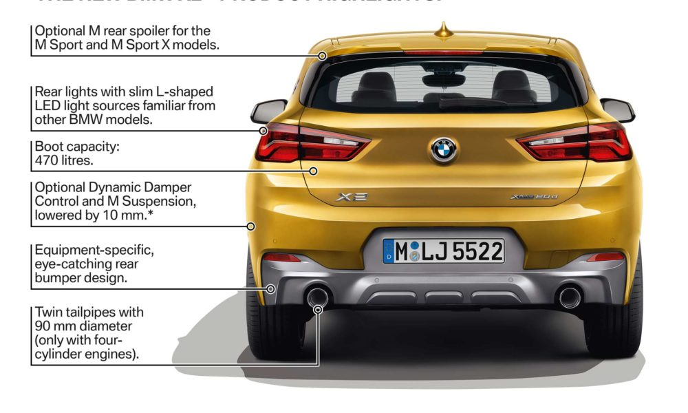 2018-BMW-X2-product-highlights_2