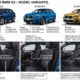 2018-BMW-X2-product-highlights_4