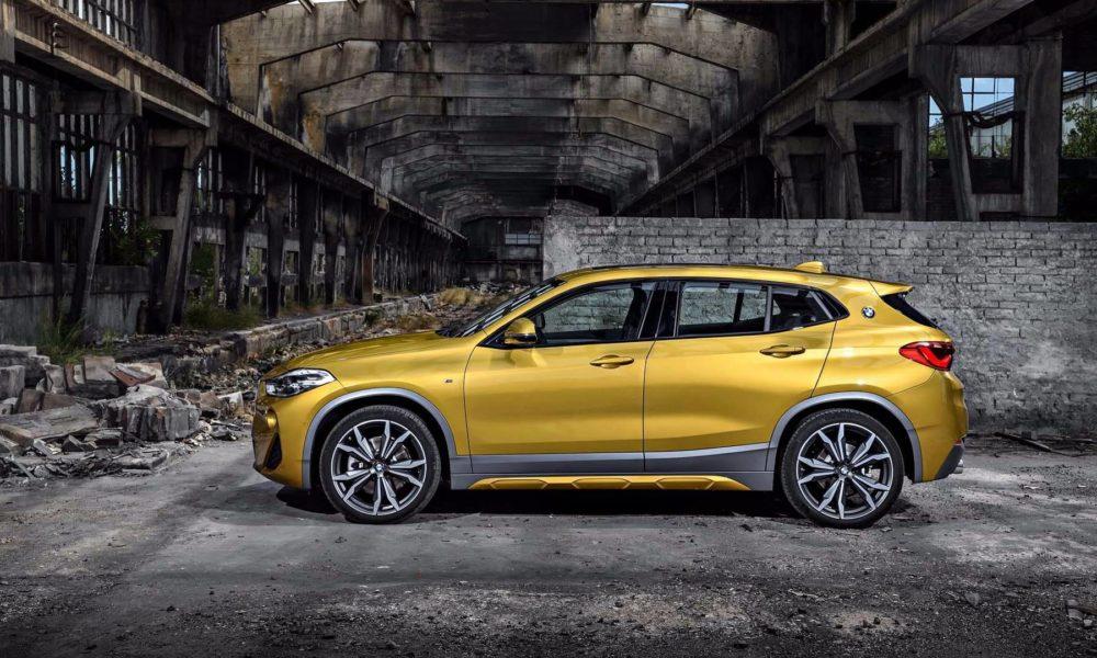 2018-BMW-X2_2