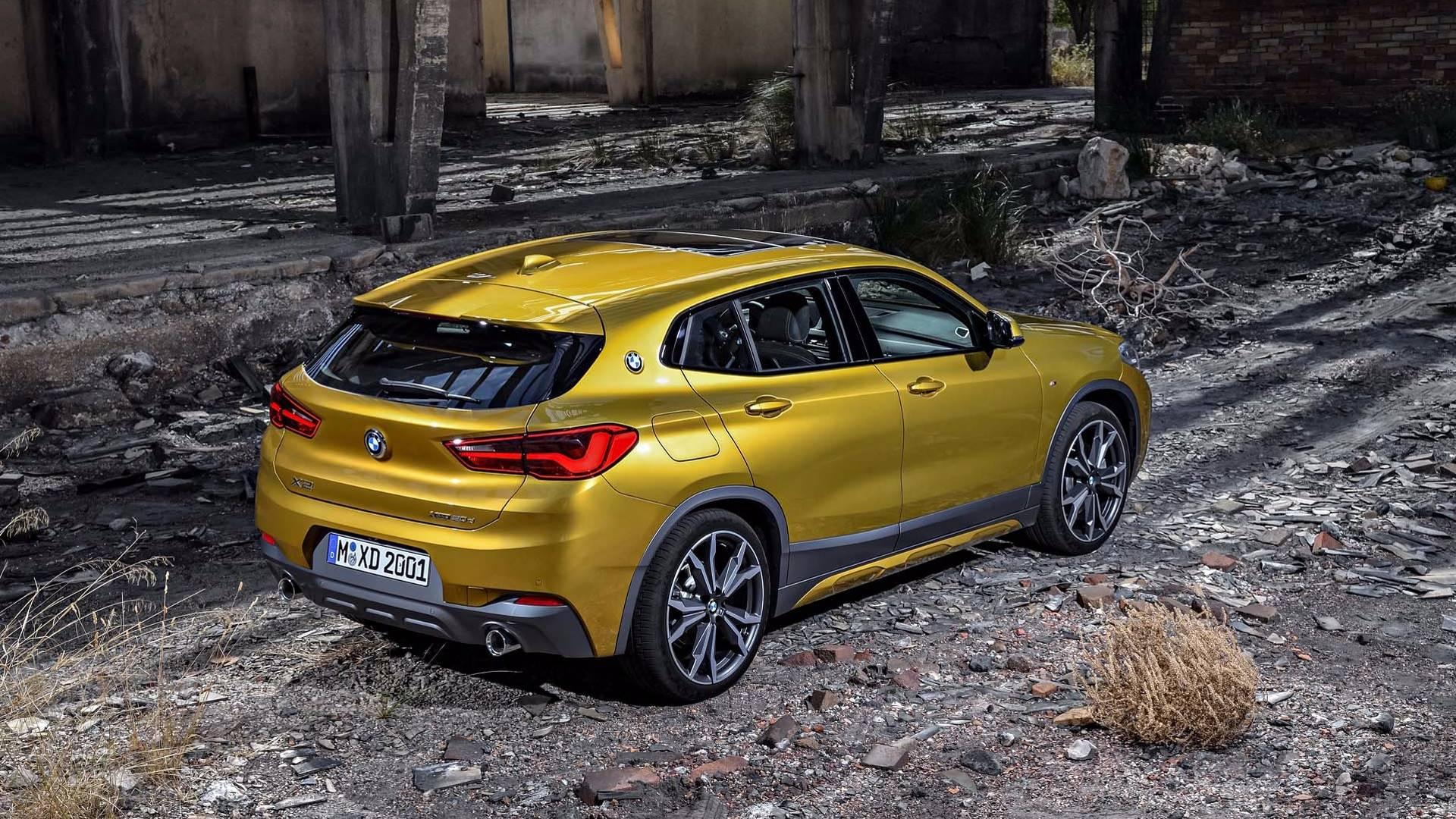 2018-BMW-X2_3