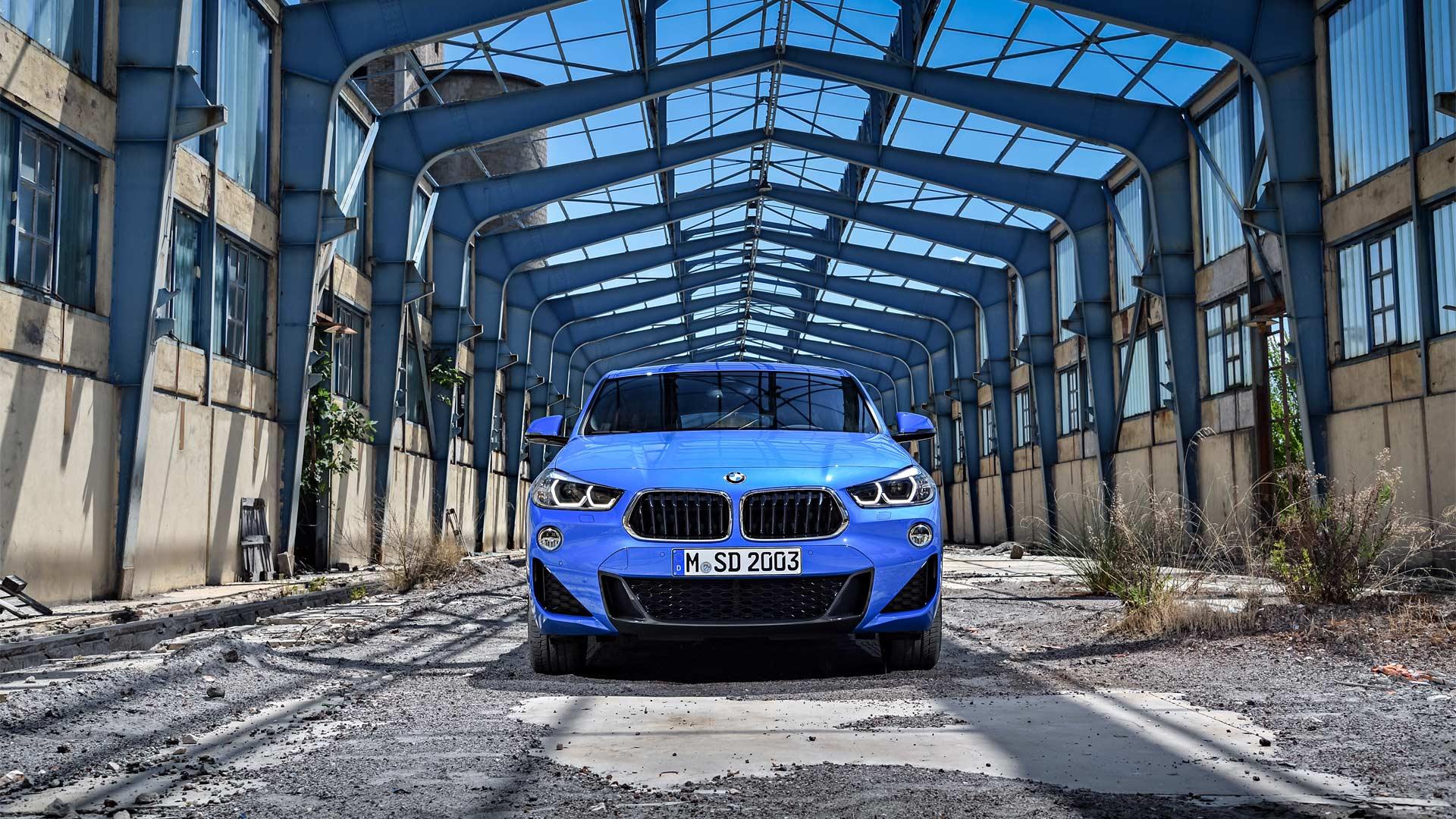 2018-BMW-X2_4