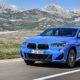 2018-BMW-X2_6