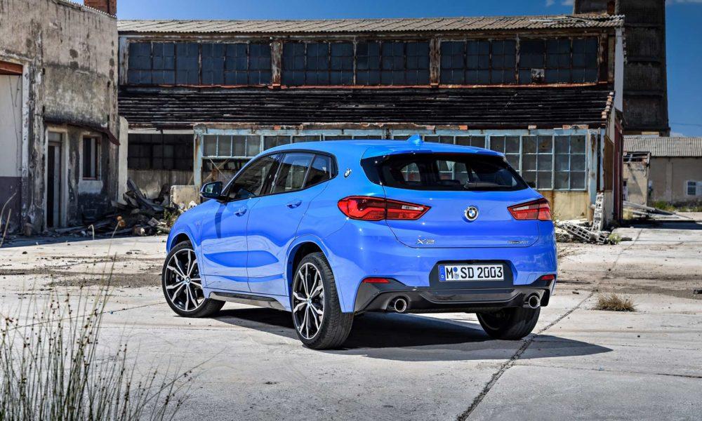 2018-BMW-X2_8