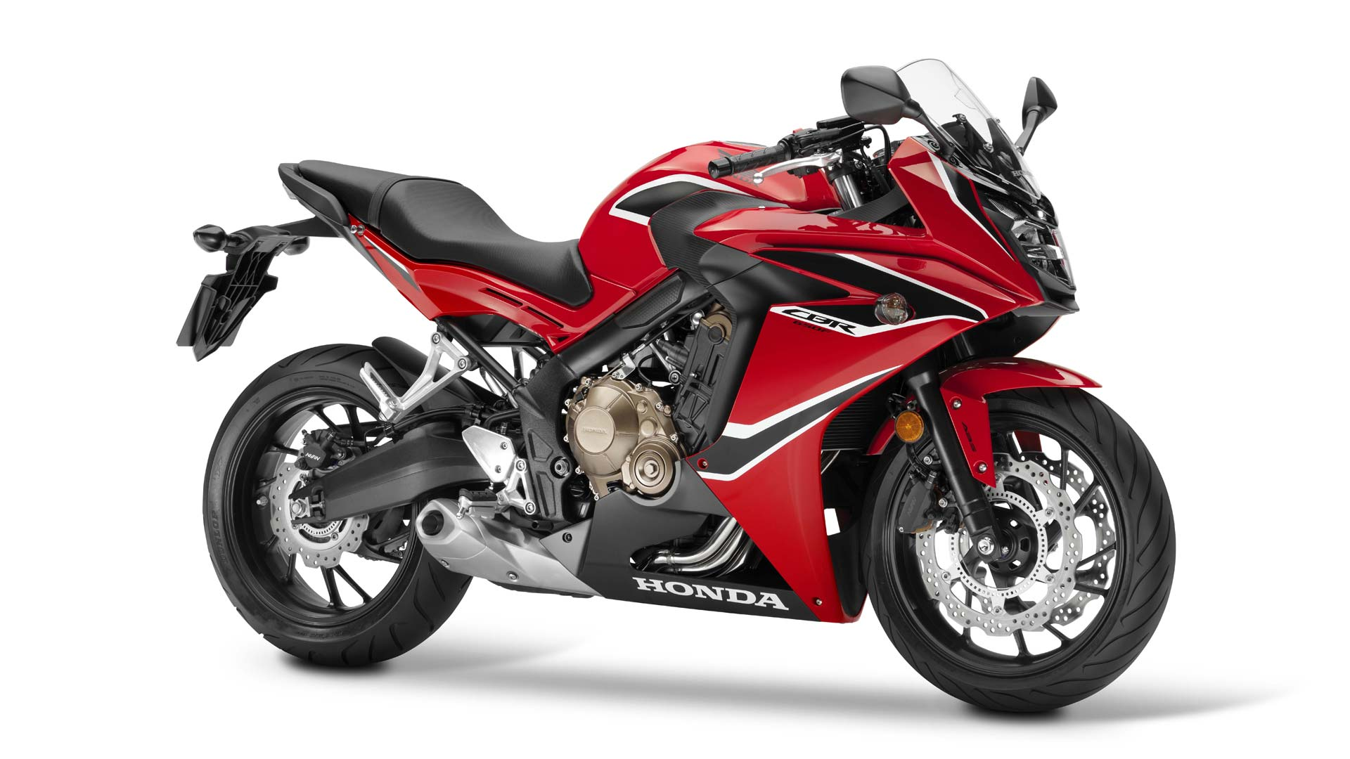 Honda Cbr1000rr Review >> 2018 Honda Cbr650f Price | 2017/2018/2019 Honda Reviews