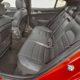 2018-Kia-Stinger-GT-interior_4