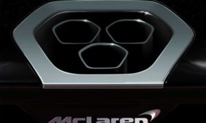 2018-McLaren-Ultimate-Series-teaser