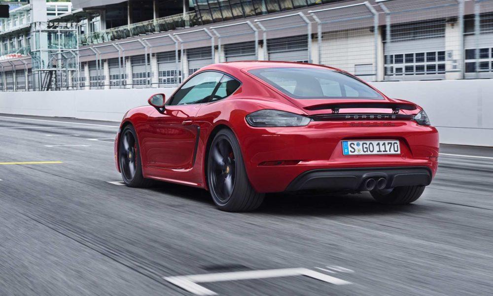 2018-New-Porsche-718-Cayman-GTS_5