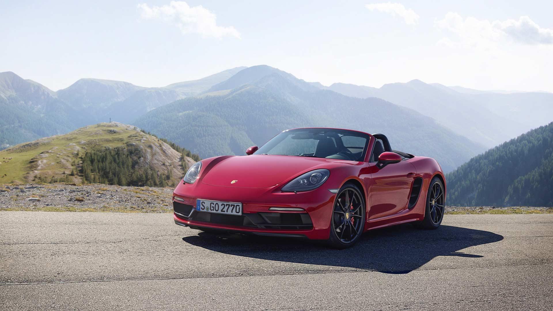 2018-New-Porsche-718-Cayman-GTS_6