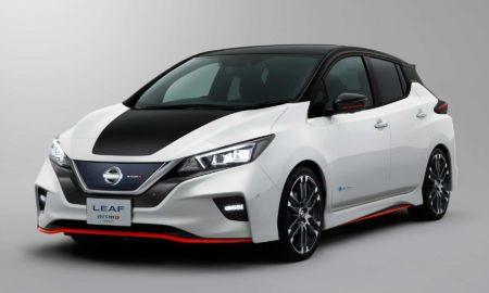 2018-Nissan-Leaf-Nismo