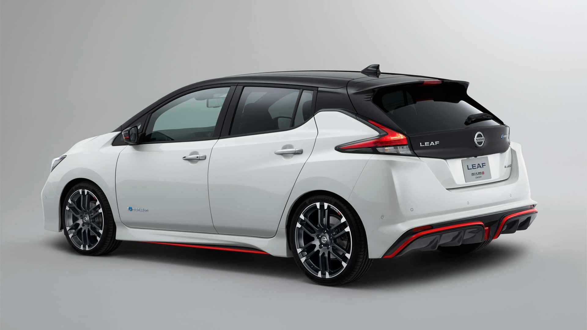 2018-Nissan-Leaf-Nismo_2