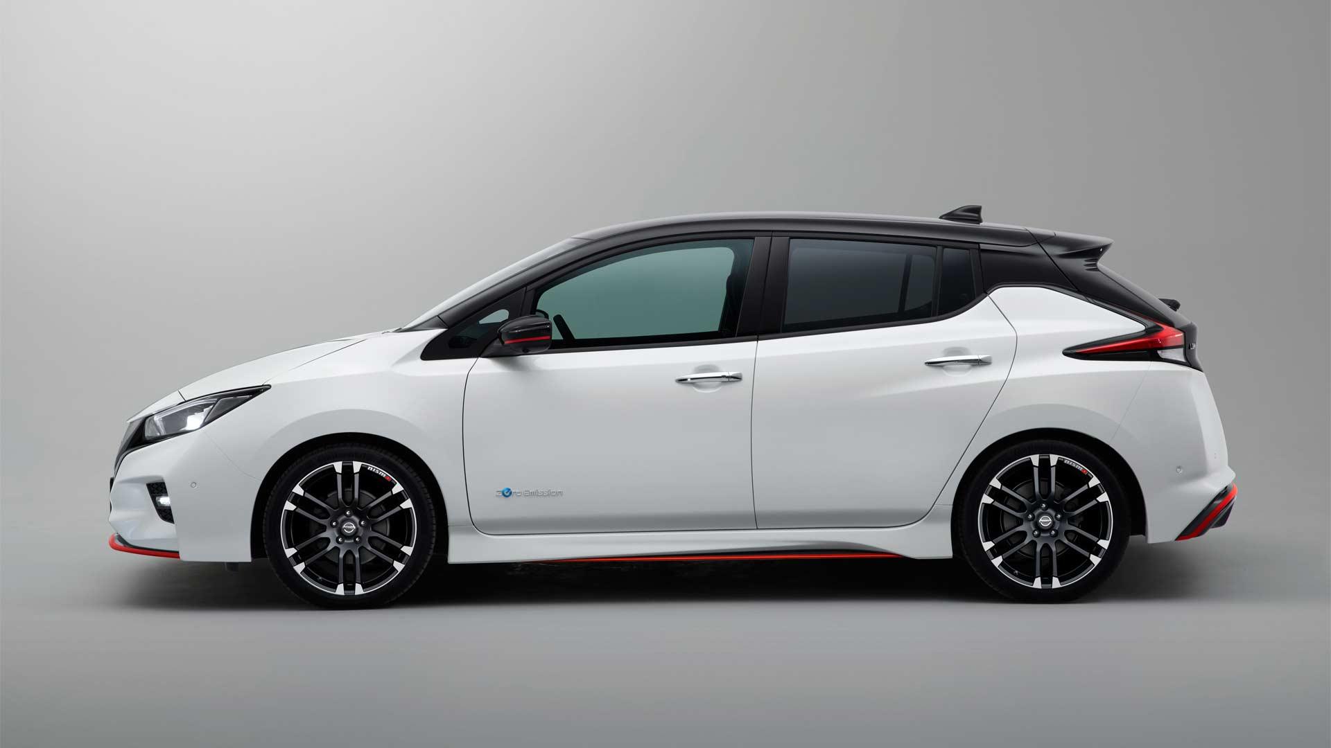 2018-Nissan-Leaf-Nismo_3