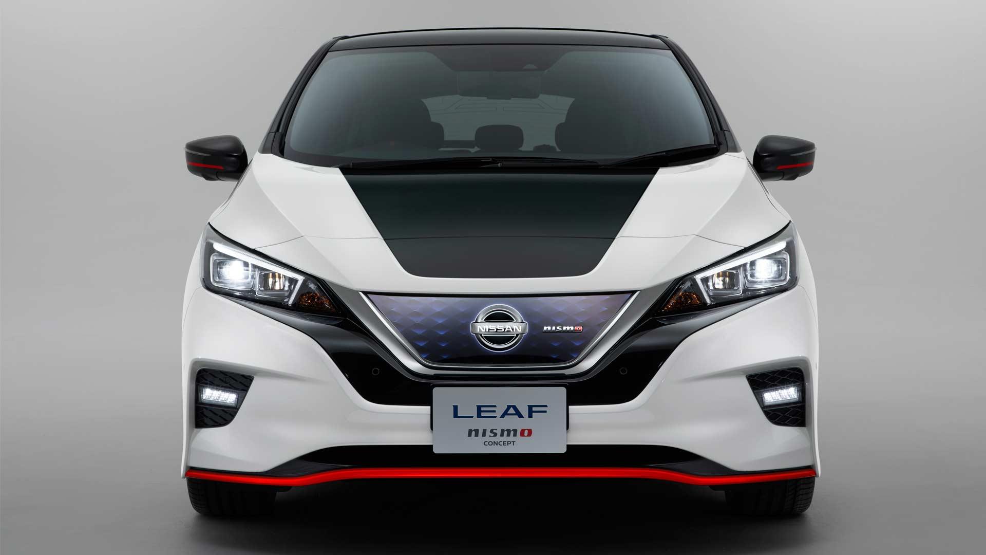 2018-Nissan-Leaf-Nismo_4