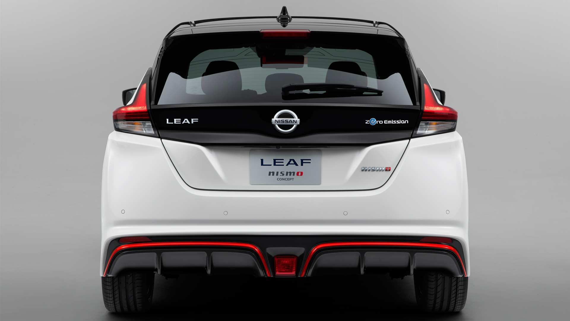 2018-Nissan-Leaf-Nismo_5