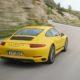 2018-Porsche-Carrera-T_2