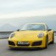 2018-Porsche-Carrera-T_3