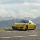 2018-Porsche-Carrera-T_4