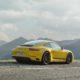 2018-Porsche-Carrera-T_5