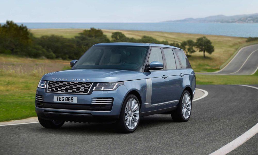 2018-Range-Rover
