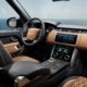 2018-Range-Rover-SV-Autobiography-Dynamic-interior