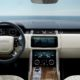 2018-Range-Rover-interior