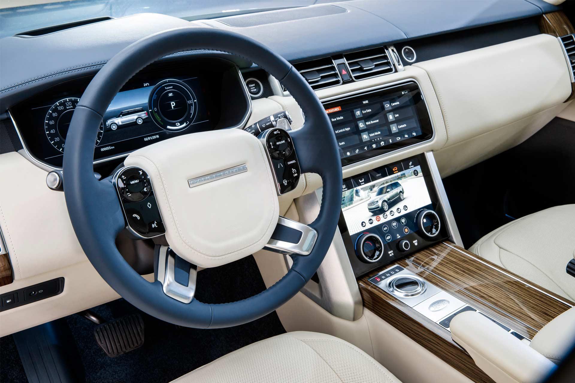 2018-Range-Rover-interior_2