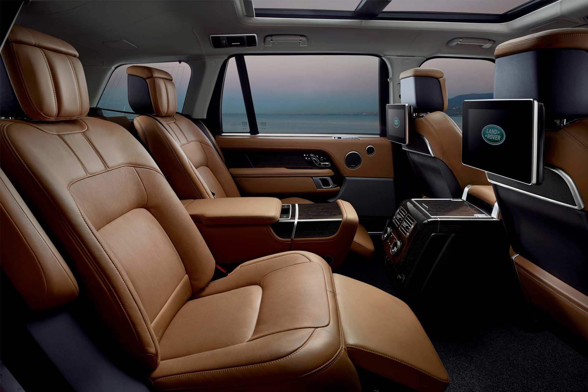 2018-Range-Rover-interior_3