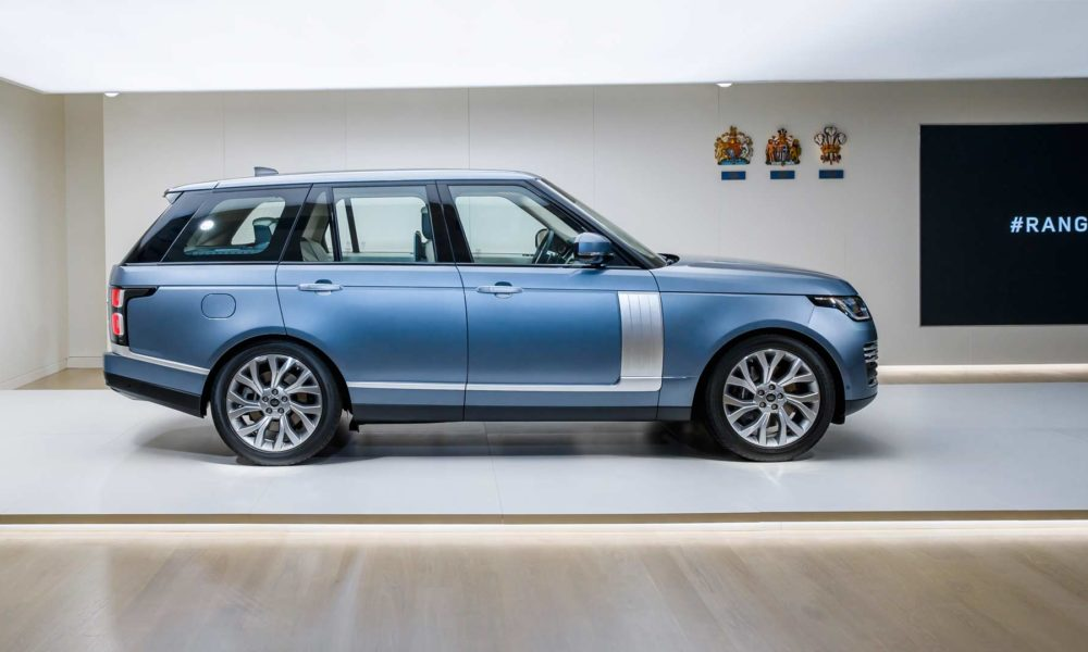 2018-Range-Rover_2