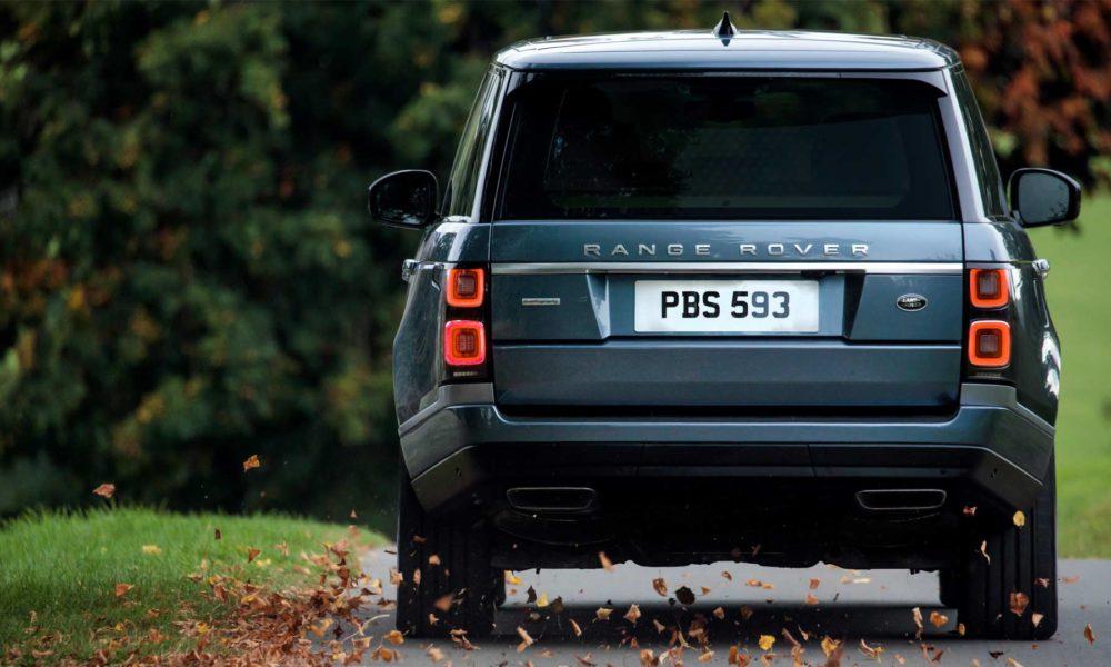 2018-Range-Rover_3
