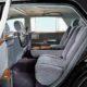 2018-Toyota-Century-interior_4