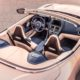 Aston-Martin-DB11-Volante-interior